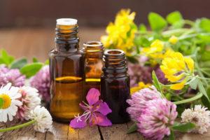 3-farmacia-sestri-genova-fiori-bach