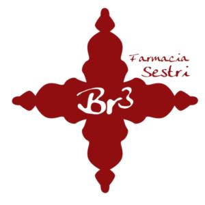 cropped-logo-farmacia.png