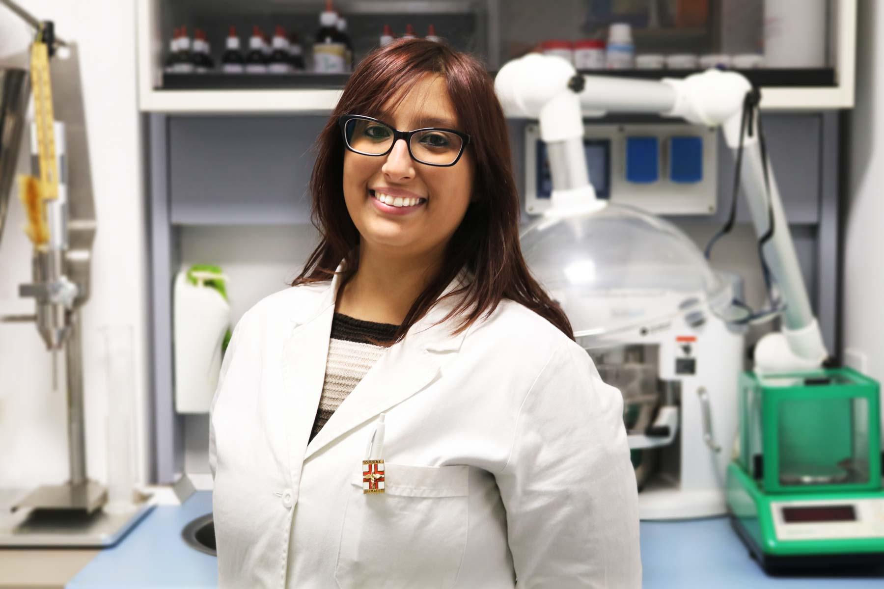 Ciccarelli dr.ssa Valentina