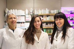 farmacia-sestri-genova-16