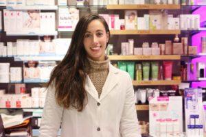 farmacia-sestri-genova-17