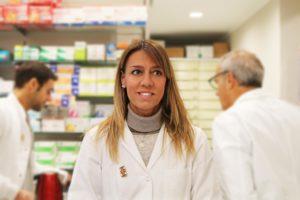 farmacia-sestri-genova-22