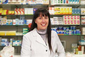 farmacia-sestri-genova-24