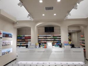 farmacia-sestri-genova-26