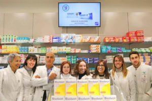 farmacia-sestri-genova-41
