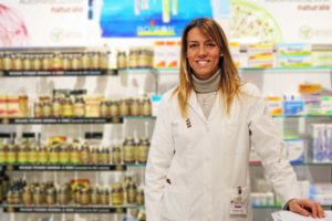 farmacia-sestri-genova-42