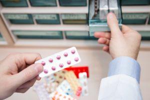 farmacia-sestri-genova-49