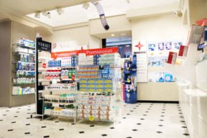 farmacia-sestri-genova-9
