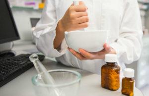farmacia-sestri-praparazione