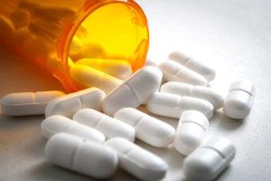genova-farmacia-genova-3