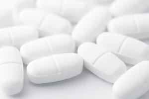 genova-farmacia-genova-5