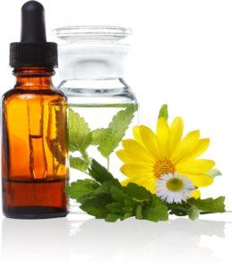 genova-farmacia-sestri-fitoterapia-4
