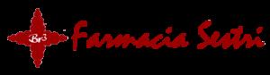 logo-farmacia-sestri