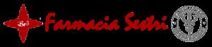 logo-farmacia-sestri-genova