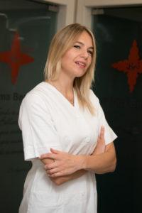 estetica farmacia sestri