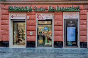 estetica farmacia sestri1