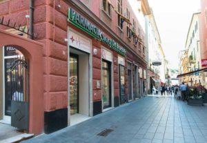 estetica farmacia sestri2