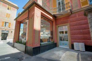 estetica farmacia sestri3