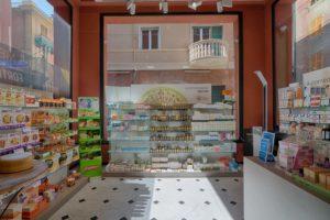 estetica farmacia sestri5