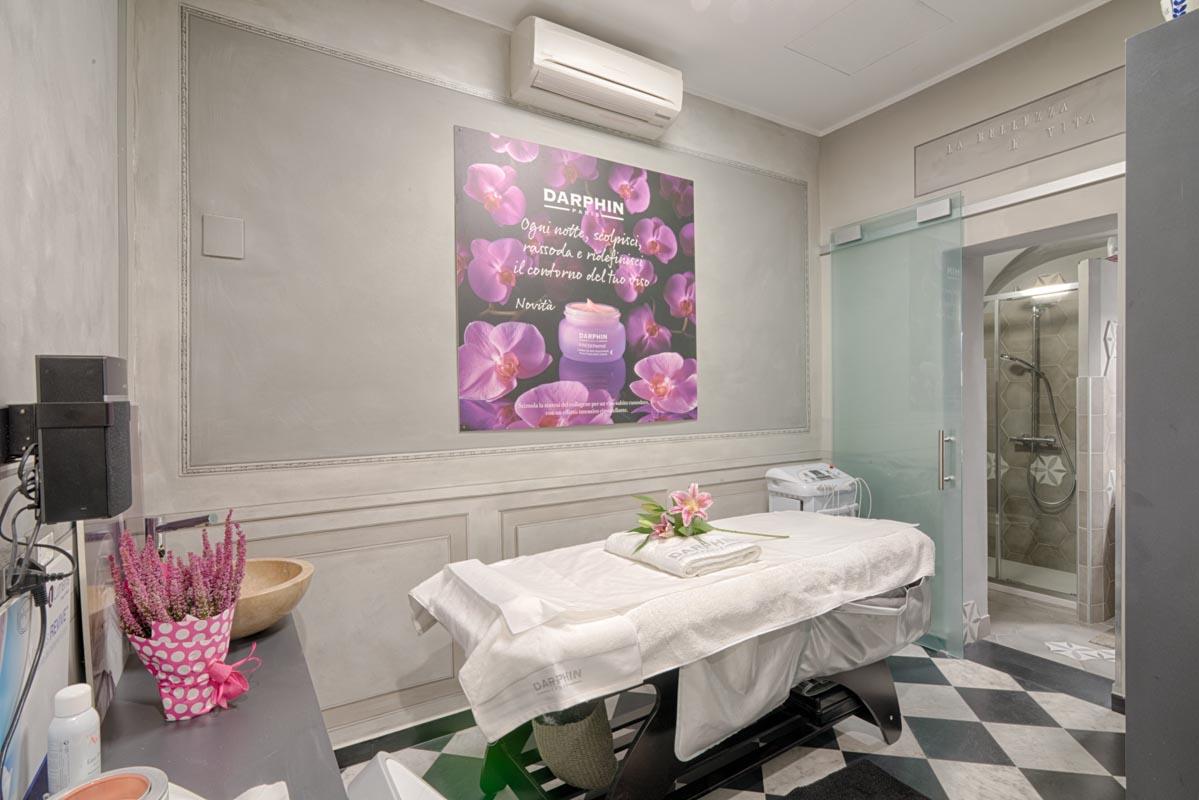 estetica farmacia sestri6