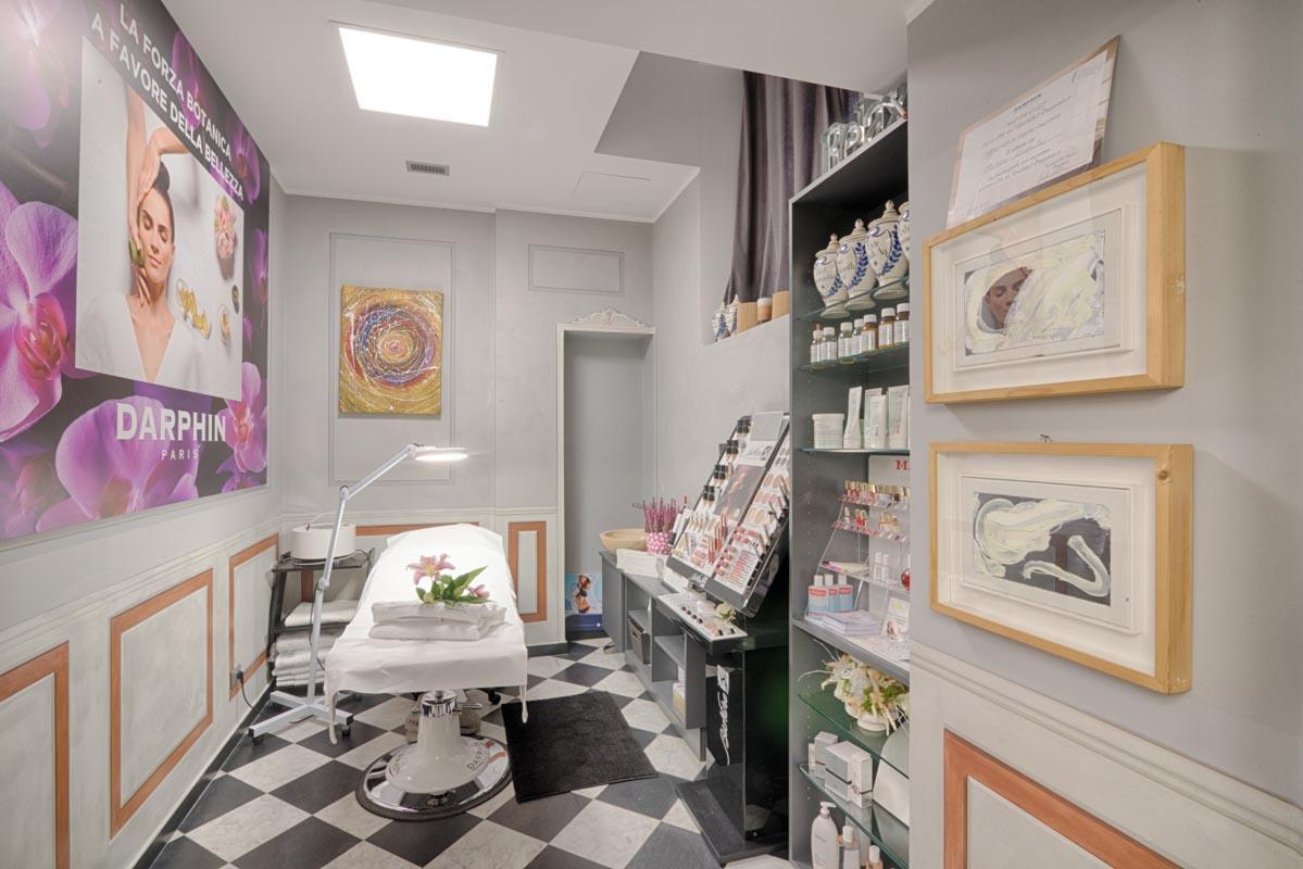 estetica farmacia sestri7