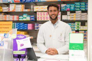 estetica farmacia sestri8