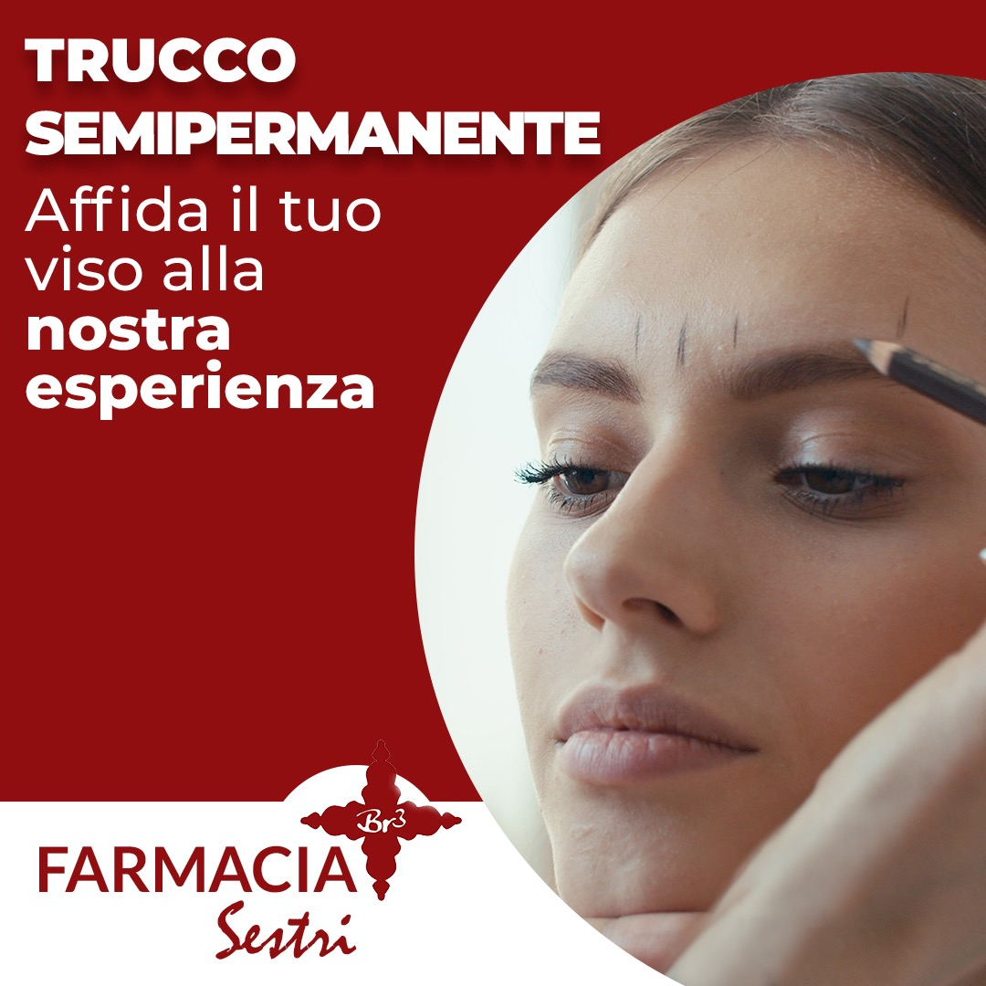 TRUCCO-SEMIPERMANENTE1